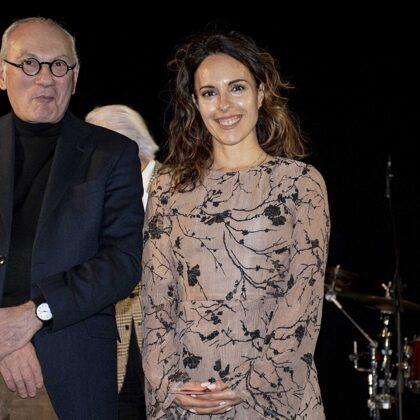 3° premio DOSCAR Pittura - Barbara Fumagalli