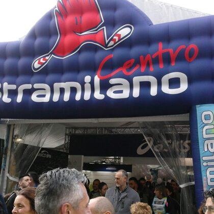 Stramilano 2018